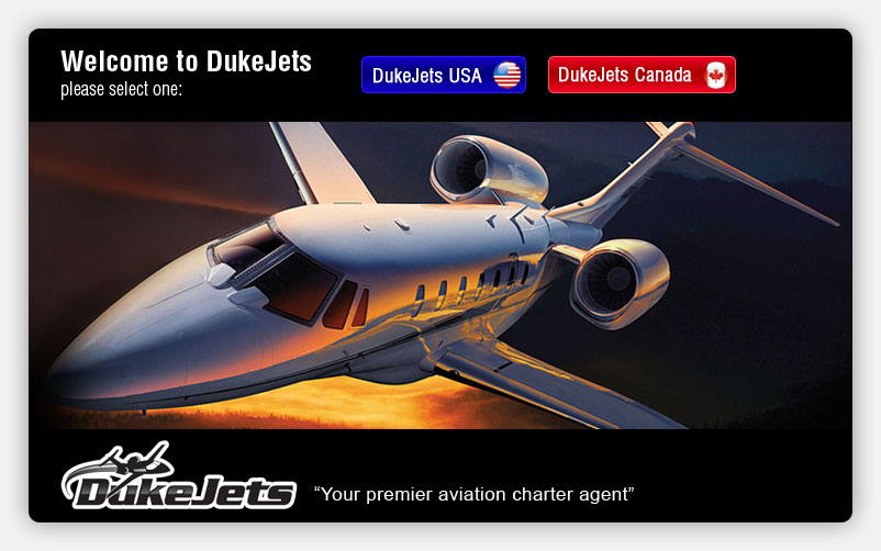 private jet charter denver, aspen colorado